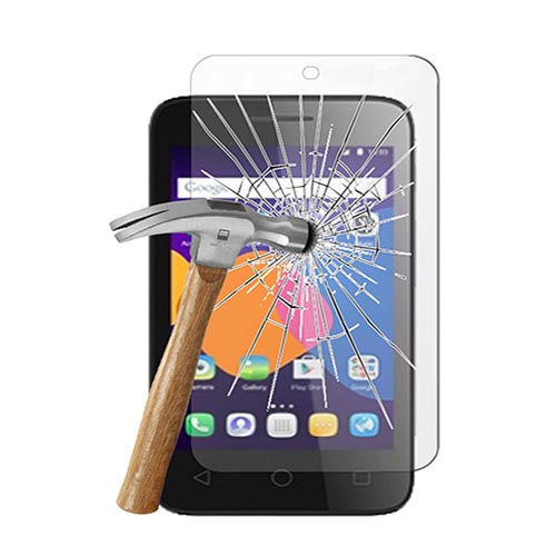 Tempered_glass_for_Alcatel_Pixi_3_8.0b.JPG